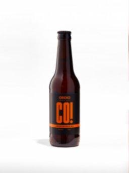 cerveza CO!.jpg